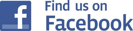 Facebook Unexplained Research LLC